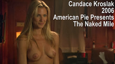 American pie naked mile metacafe images 705